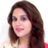 aarushi-bhatia