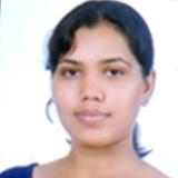 surbhi-sharma