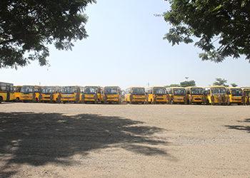 bus-service-small-350x250